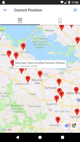 2-marketsNearbyMap