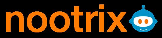 nootrix