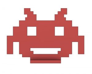 4-invaderFlat
