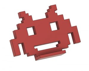 5-invaderFront