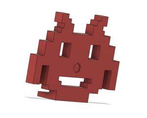 6-invaderBack