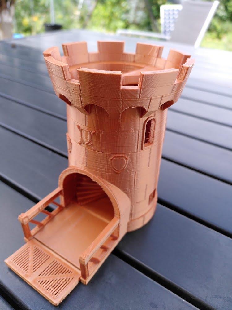 CastlePortraitGateOpen