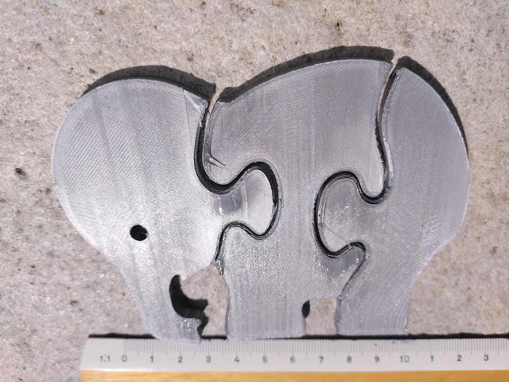 elephantPuzzleAssembled-3dPrint