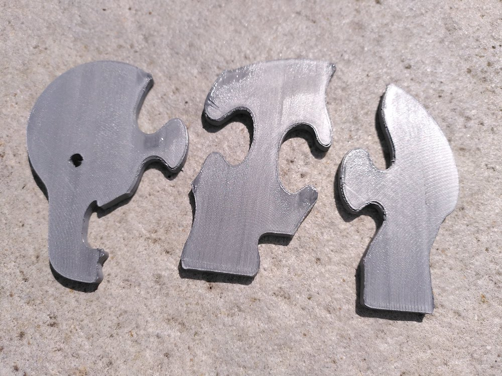 elephantPuzzleParts-3dPrint