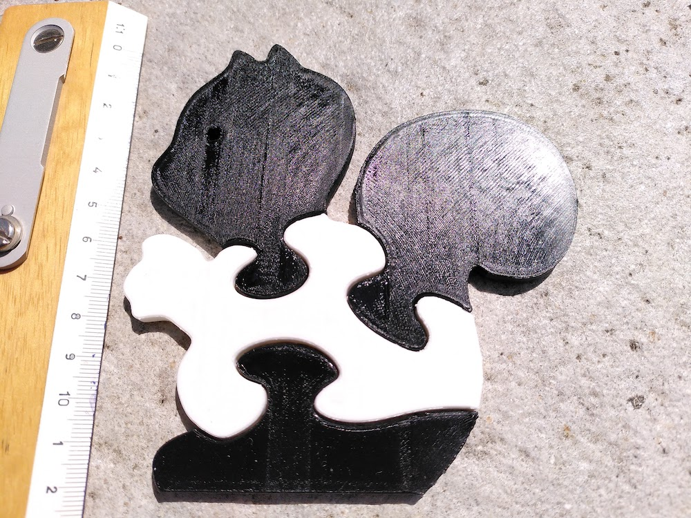 squirrelPuzzleAssembled-3dPrint