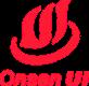 onsenuiLogo-small