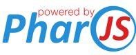 poweredByPharoJs-small